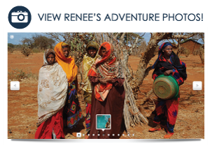 AdventurePhotos001