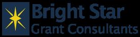 Bright Star Grant Consultants, Inc.