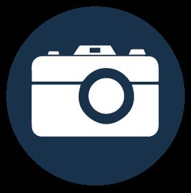 PhotosIcon