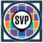 SVP001