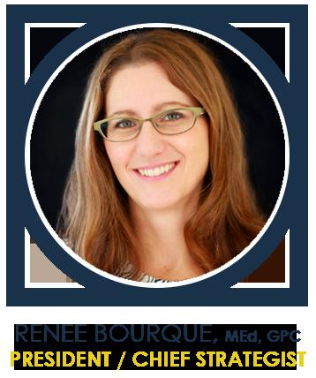TeamMember-Bourque