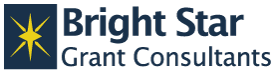 Bright Star Grant Consultants, Inc.