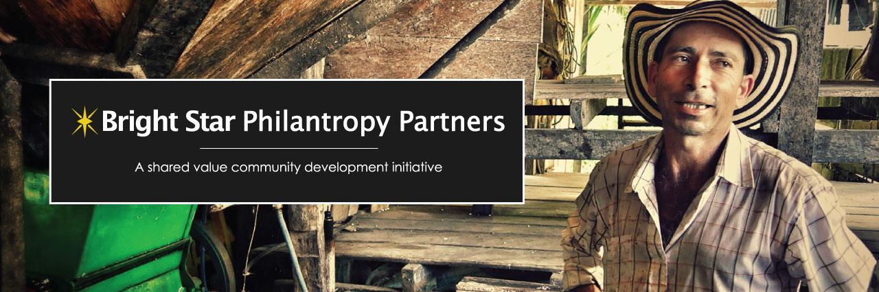 Bright Star Philanthropy Partners Blog